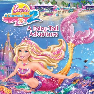 A Fairy Tail Adventure Barbie By Mary Man Kong Click To Start