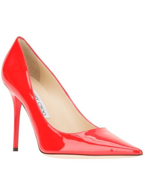 official website of christian louboutin shoes