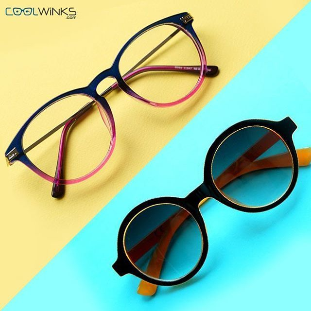 898fc9c44b5 Select from large collection of eyeglasses and sunglasses online in India  at low prices from coolwinks.com