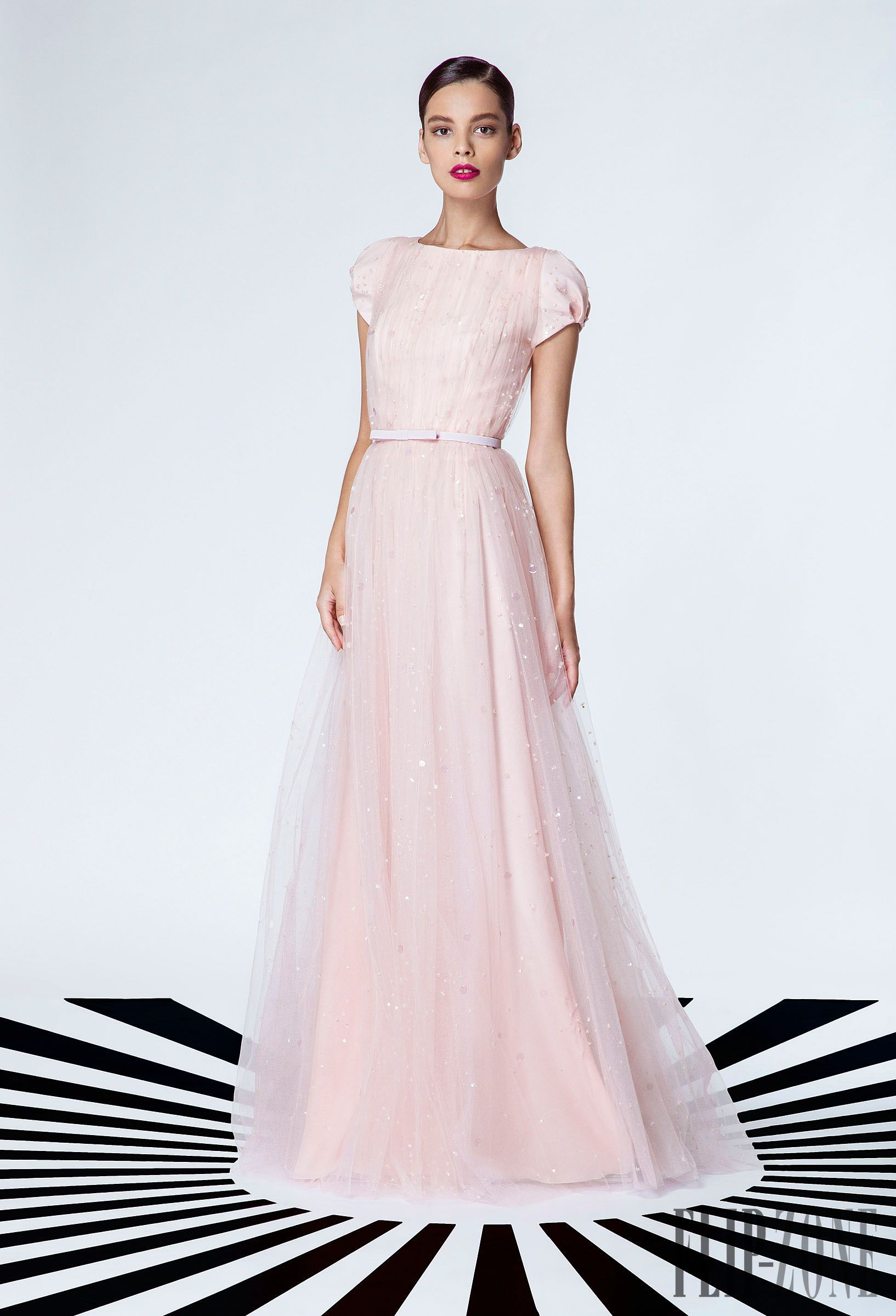 Georges hobeika ucsignatureud ss readytowear fashion n