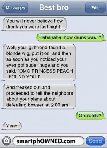 Latest Funny Texts Fails Funny Text 26+ Trendy Ideas Fails Funny Text 26+ Trendy Ideas #funny #fails