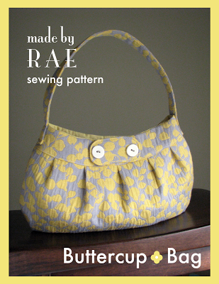 15 FREE Bags Patterns | Pinterest | Bag sewing patterns, Buttercup ...