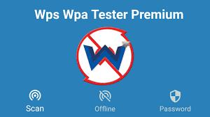 تحميل برنامج Wps Wpa Tester Premium مهكر للاندرويد In 2021 Wpa Wifi Wps