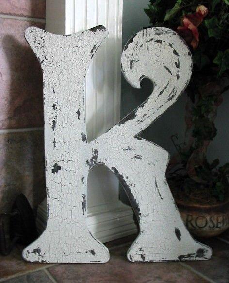Guest book or home decor letter k wood wedding sign 24 inches guest book or home decor letter k wood wedding sign 24 inches tall guest book alternative spiritdancerdesigns Images