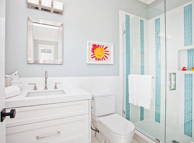 Kids Bathroom Tiling Kids Bathroom Tiling Ideas Kids Bathroom