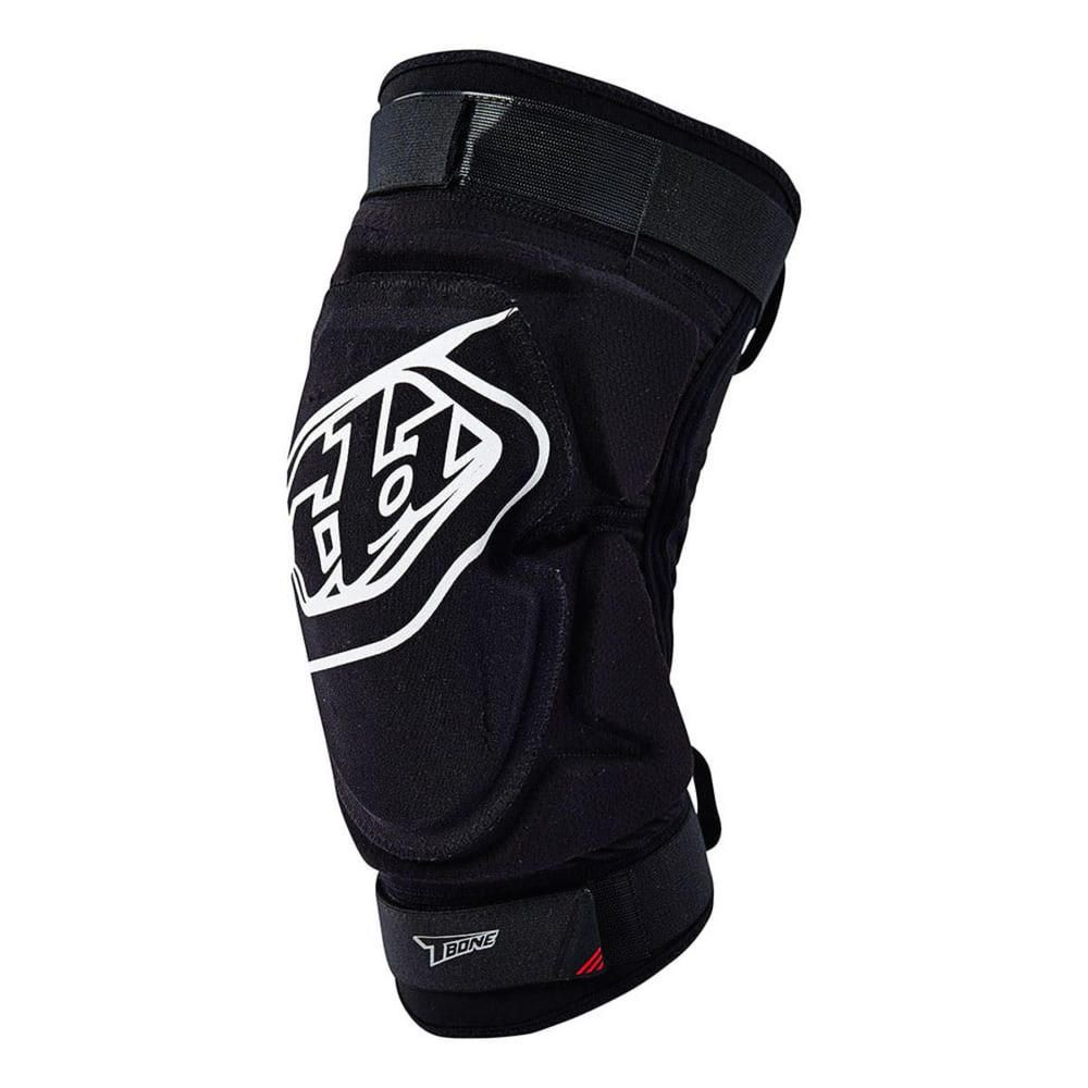 6ae0204fbff Mtb Knee Pads Protection Dh Bmx Adult Gear Troy Lee Designs T-Bone M ...