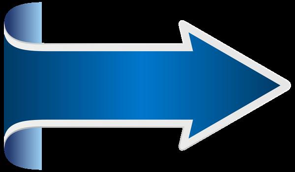 Blue Arrow Png Clip Art Transparent Image Clip Art Png Free Clip Art
