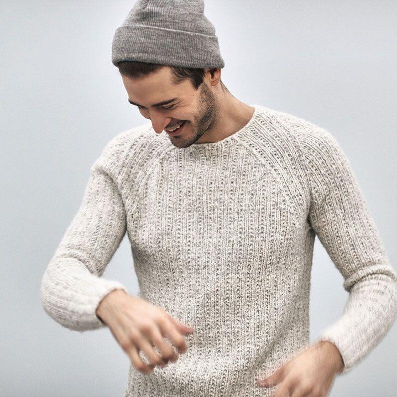 KNIT KNIT :: Love wool :: Wolle Berlin Mitte :: Wolle kaufen