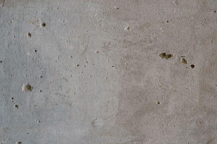 Скачать бетон расслоение бетонной смеси это