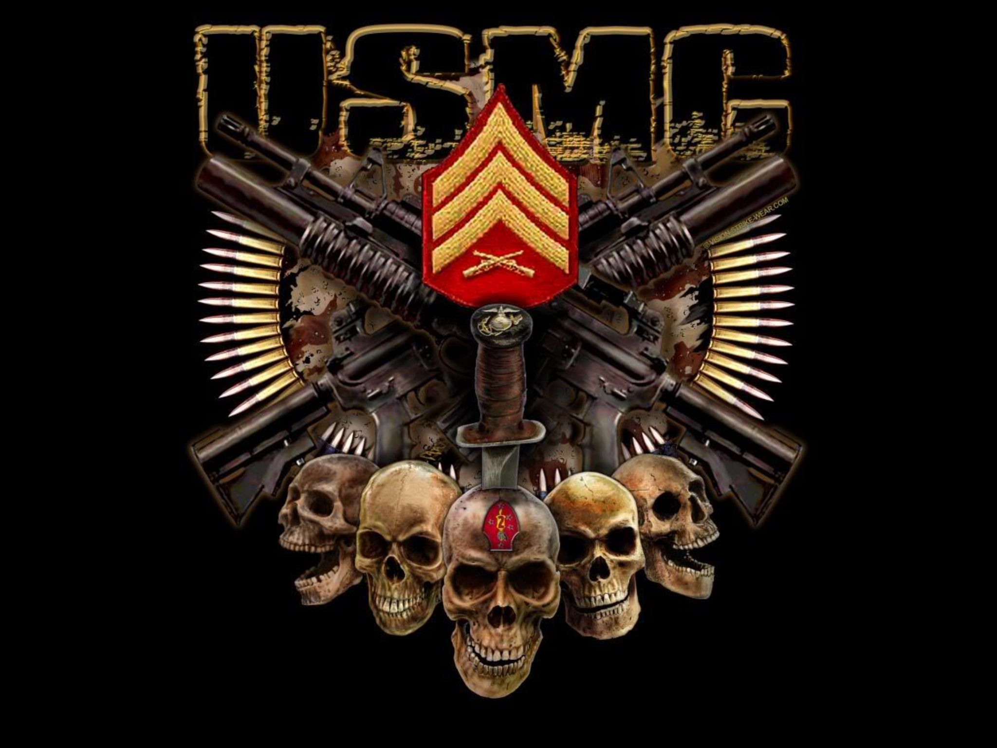 awesome usmc wallpaper. | military | pinterest | usmc, semper fi and
