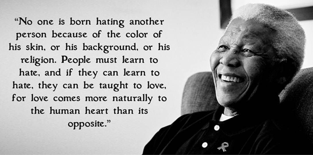 best black history quotes from black people black