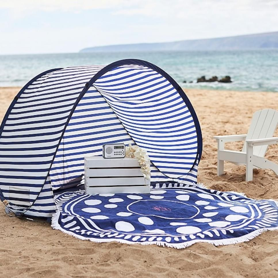 20 Best Buys We Can T Wait To Use Outside Pop Up Tent