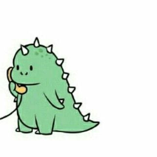 Bai Viết Tren Instagram Của Tips Chỉnh Áº£nh May Rassi Thg 7 12 2019 Luc Fondos De Pantalla Dinosaurios Dibujos Sencillos Fondo De Pantalla Amarillo Iphone Somos el primer parque temático permanente de dinosaurios del ecuador. www pinterest ph