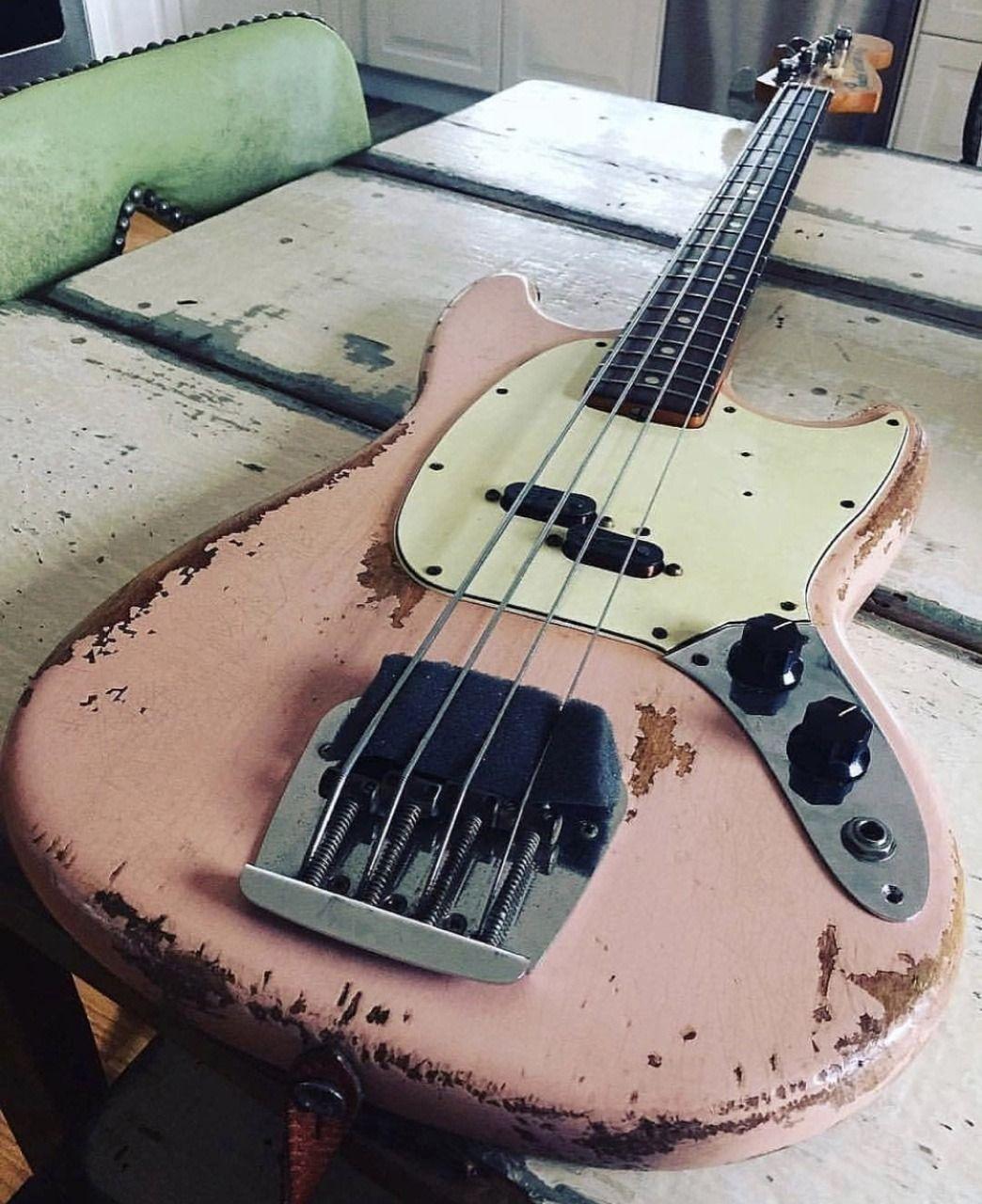 「ベースギター」おしゃれまとめの人気アイデア Pinterest Kaoru Hasegawa ベースギター