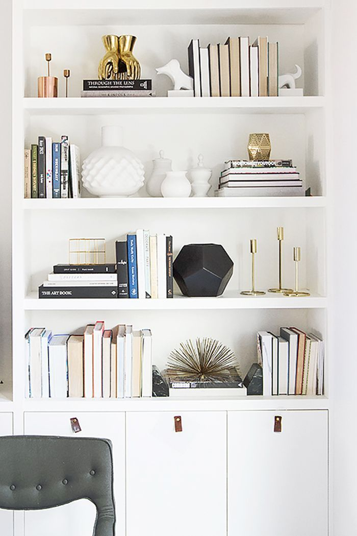 6 Feng Shui Living Room Tips To Bring The Good Vibes Home