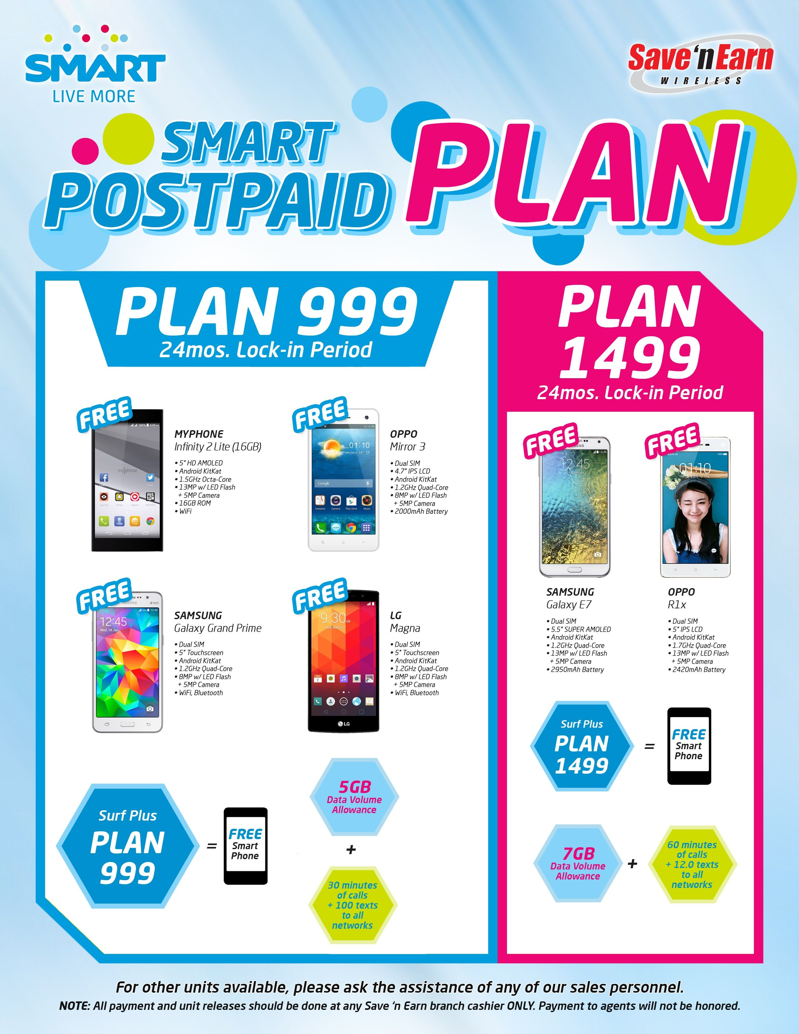 Pin By Save N Earn Wireless On Postpaid Plans Pinterest How To Sim Card Hongkong 10 Days 4g Fup 5gb Get The Latest Smartphones For Free At Your Favorite Branches When You