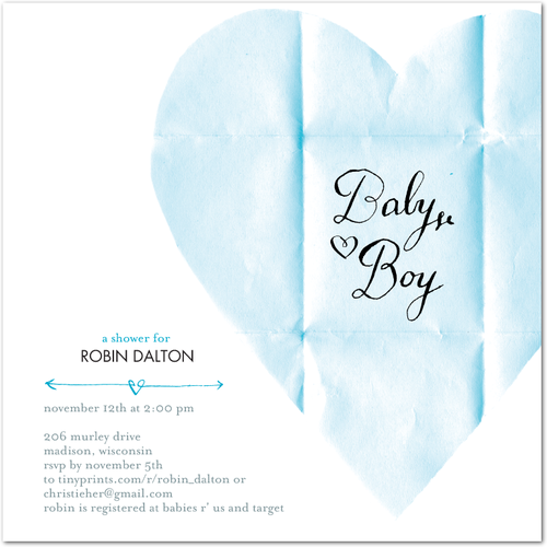Click to zoom in robins bs pinterest unique invitations and click to zoom in stopboris Choice Image