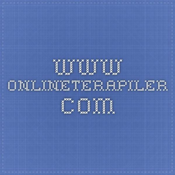 www.onlineterapiler.com