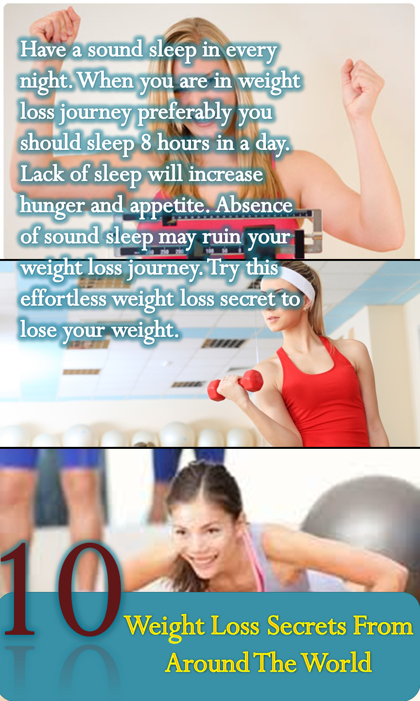 Best garcinia cambogia extract for weight loss image 9