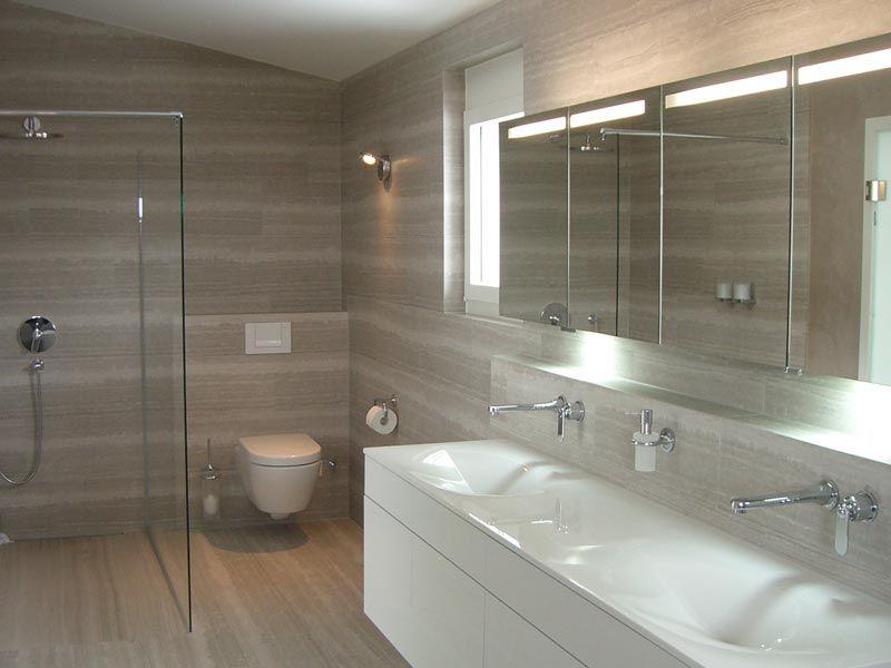 Bildergebnis für valser quarzit braun MA9 - Bad Pinterest - bank fürs badezimmer