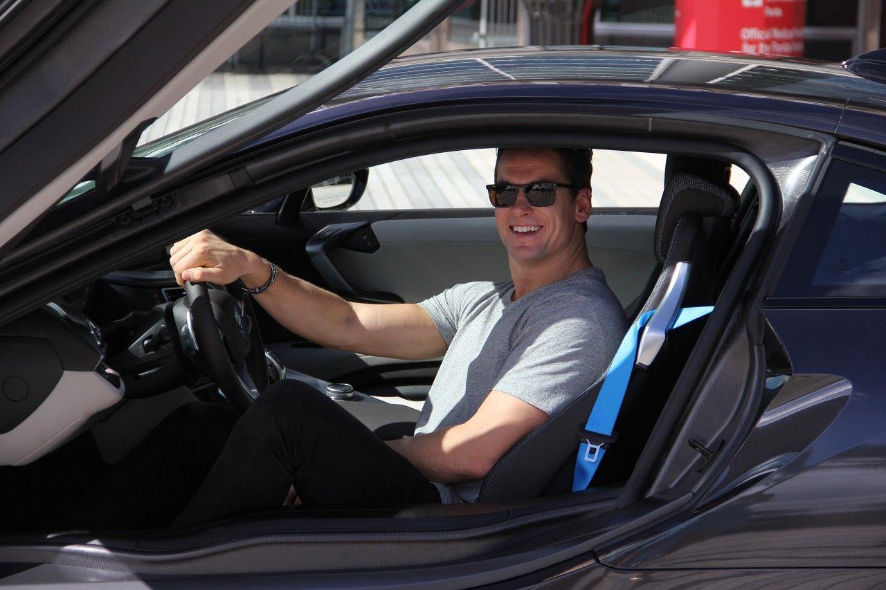 Left Hand Drive Cars Uk Law