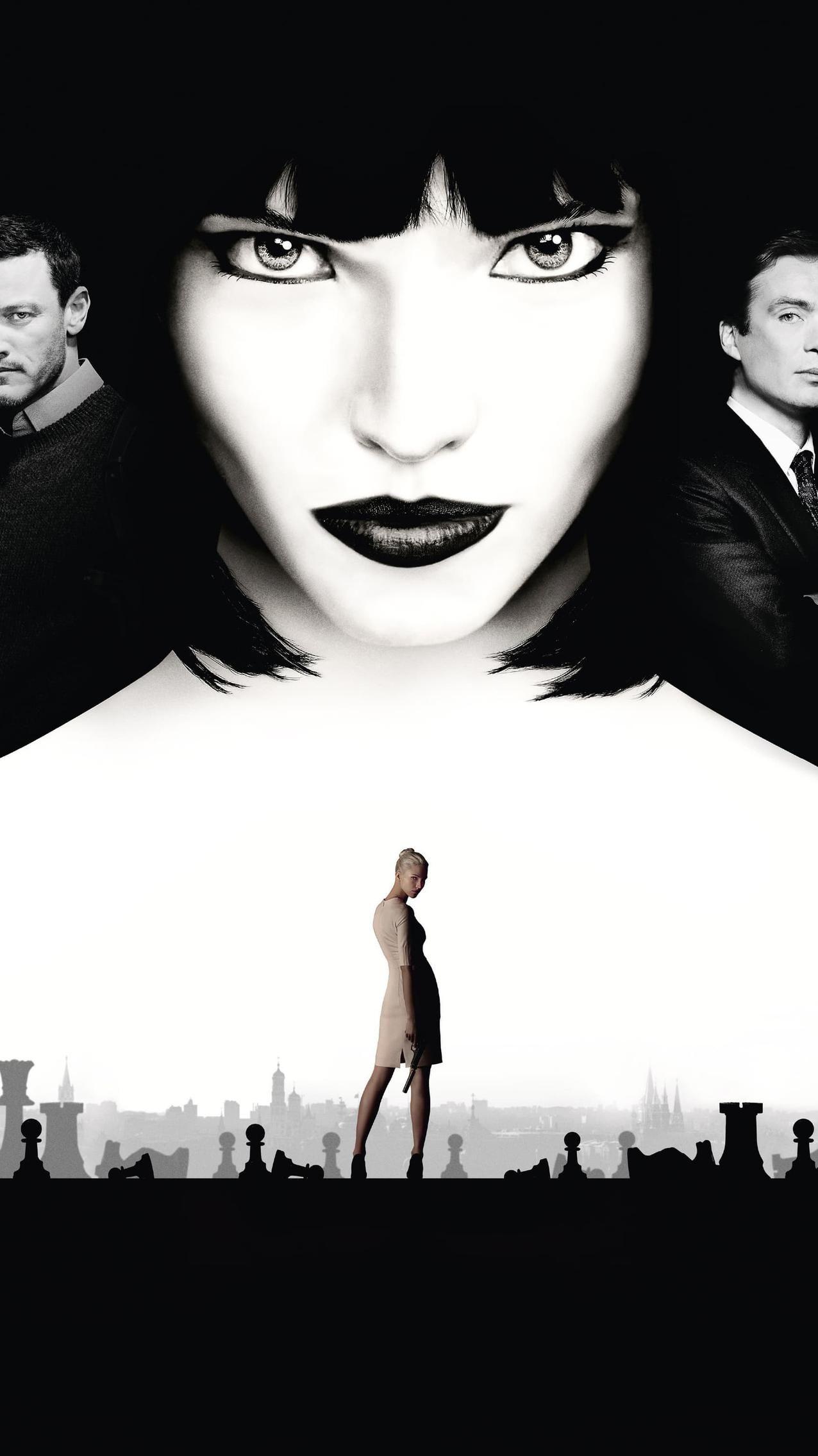 Anna 2019 Phone Wallpaper Moviemania Full Movies Anna Movie Full Movies Online Free