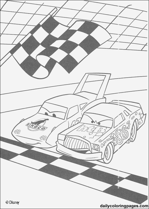 disney movies coloring pages cars movie disney printables 04
