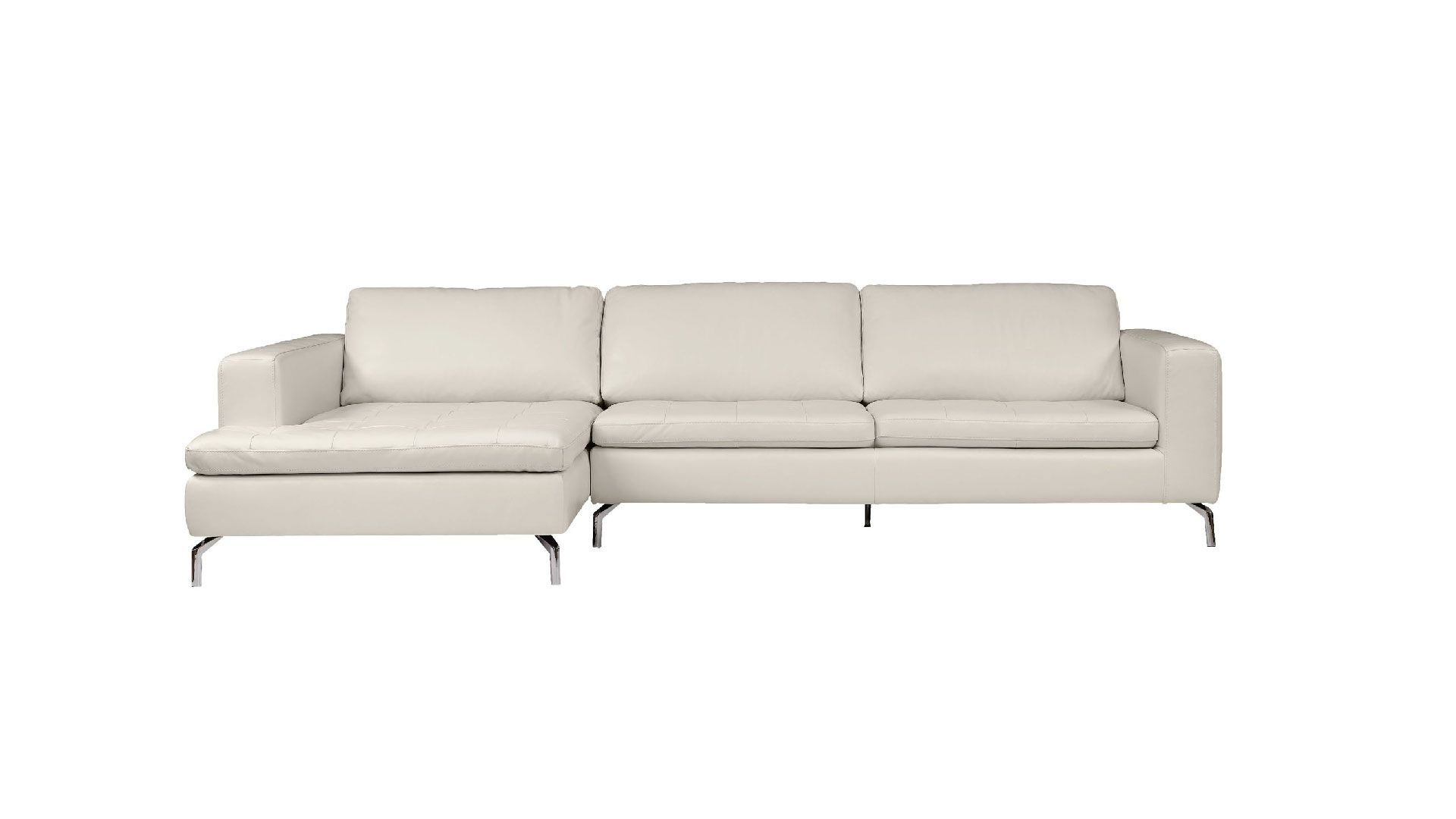 Meubles Modernes Italiens Savoy By Natuzzi Italia Sofa And Sectionals Modern