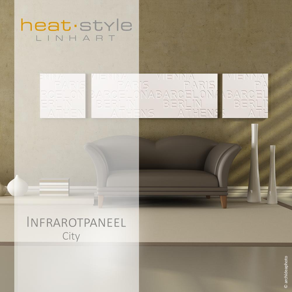 Pin Von Heat Style Linhart Auf Infrarotpaneele Design Paneele Und Speicher