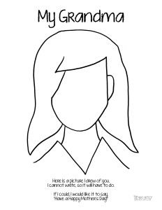 Mother S Day Free Coloring Pages Mothers Day Coloring Pages Mother S Day Mother S Day Colors
