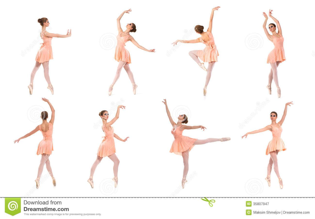 Different Ballet Poses | Dramatic dance moves | Pinterest ...