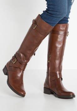 Chaussures femme Geox, Rieker, Timberland. Cowboy BootTimberlandConkersInlineHuman  ...