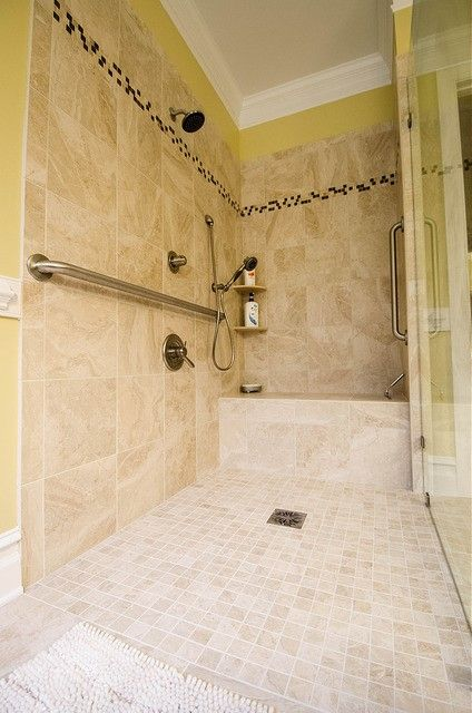 What Type Of Wall Is Right For Your Shower Tile Showers Remodel Walk In Durabath Stone Designs Oversized