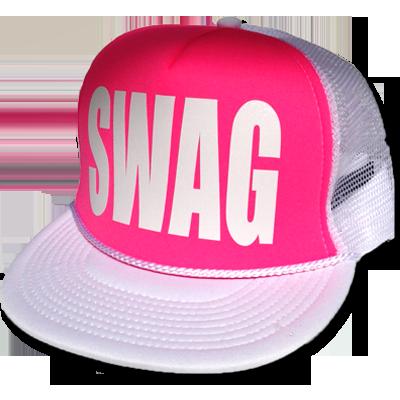 Swag Flat Bill Cute Hats Stylish Hats Flat Bill Hats