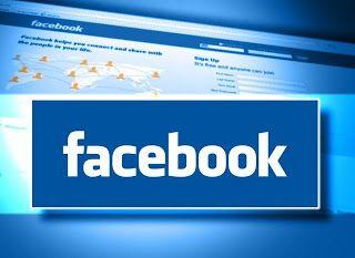 Einloggen facebook mobile Website online