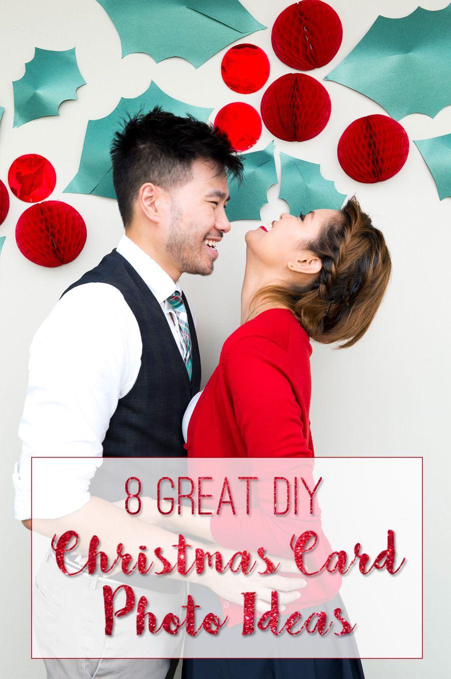 Snowplace Like Home Diy Christmas Card Photo Ideas For Couples Diy Photo Christmas Cards Creative Christmas Cards Christmas Photo Cards