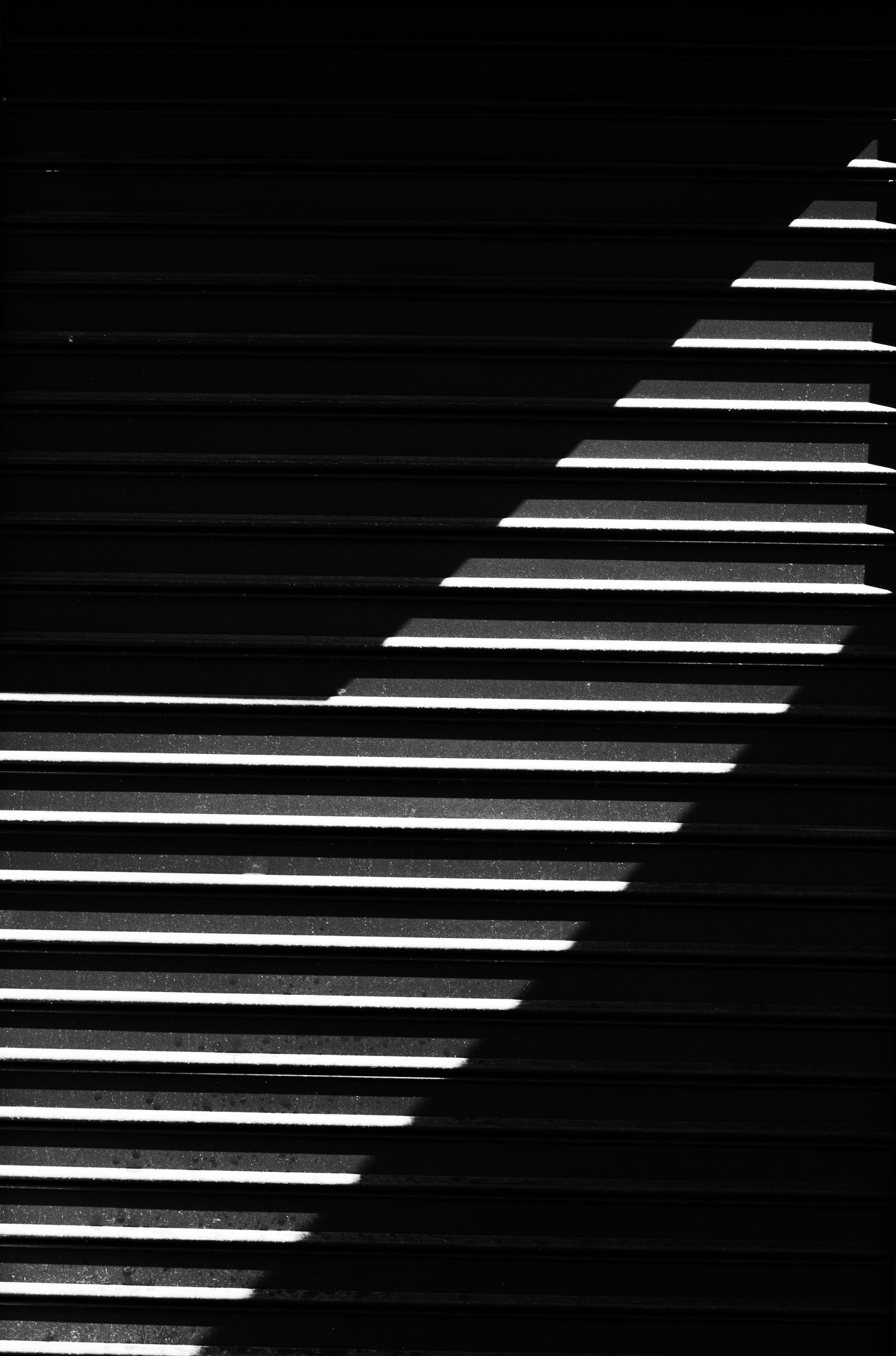Foto eduardo seco black and white black white drawing