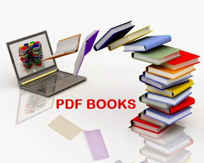 Free download or read online pdf books of all major categories like free download or read online pdf books of all major categories like educational english islamic computer earning economics and urdu books fandeluxe Choice Image