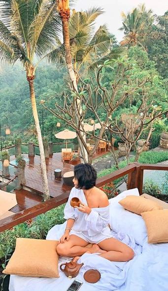 جزيرة بالي إندونيسيا Bali Travel Guide Bali Travel Travel Quotes Wanderlust Adventure