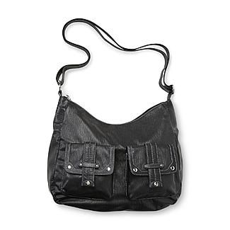 a892056790c8 Dream Out Loud by Selena Gomez Junior s Hobo Bag - Clothing - Handbags    Accessories -