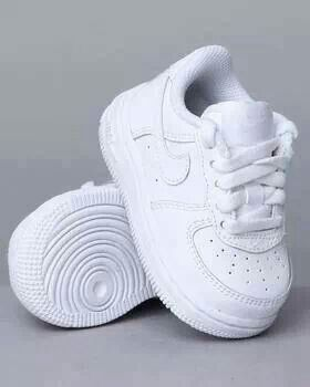 16787be7d ... zapatos nike para bebes de un año. ღ¸.•❤ bebe