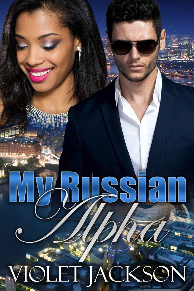 My Russian Alpha (BWWM Billionaire Alpha Male Mafia Romance ...