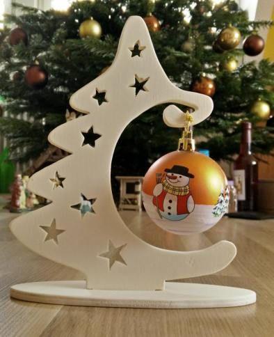 Diy Galerie Spike05de Holz Basteln Weihnachten Weihnachten Holz Weihnachtsdeko Holz