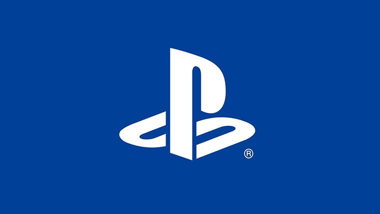 Best PS4 Games Sale of the Week God of War Collector's