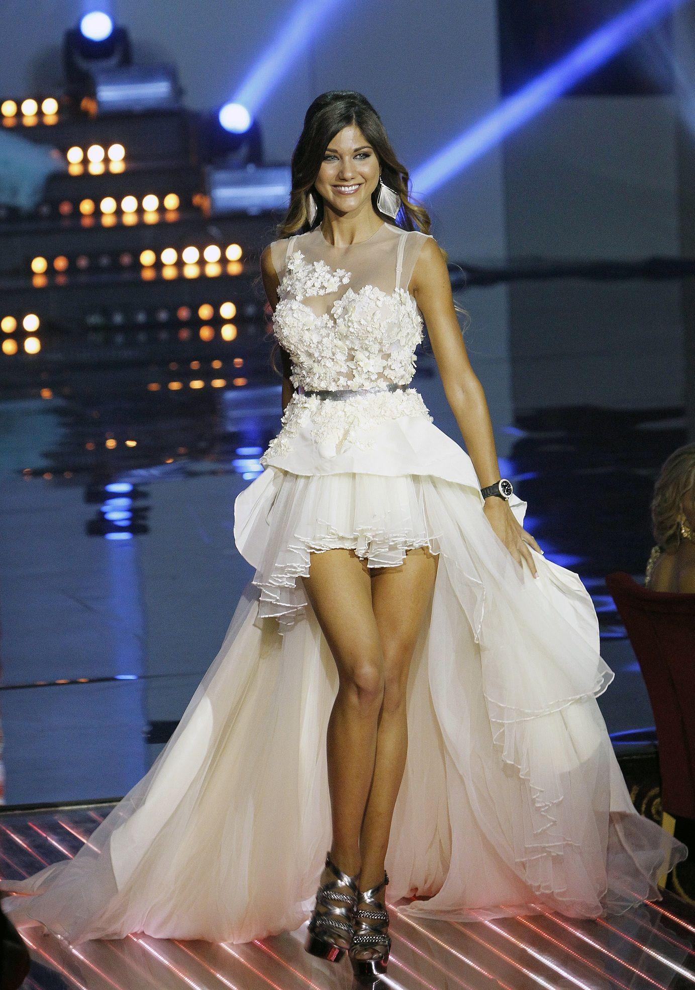 micaela oliveira a propria - Pesquisa Google   Sukienka na wesele ...