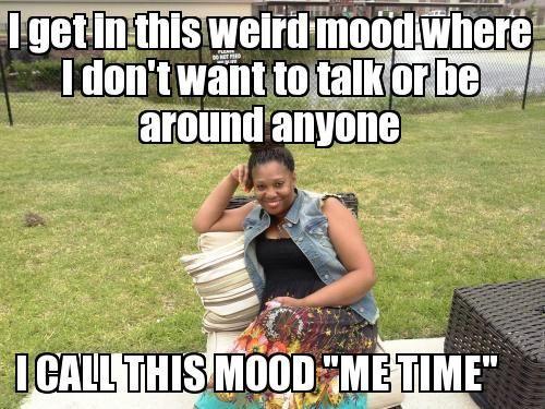 619bdc4374fb36295c4987cd284d4281 relaxing meme slapcaption com so funny pinterest meme