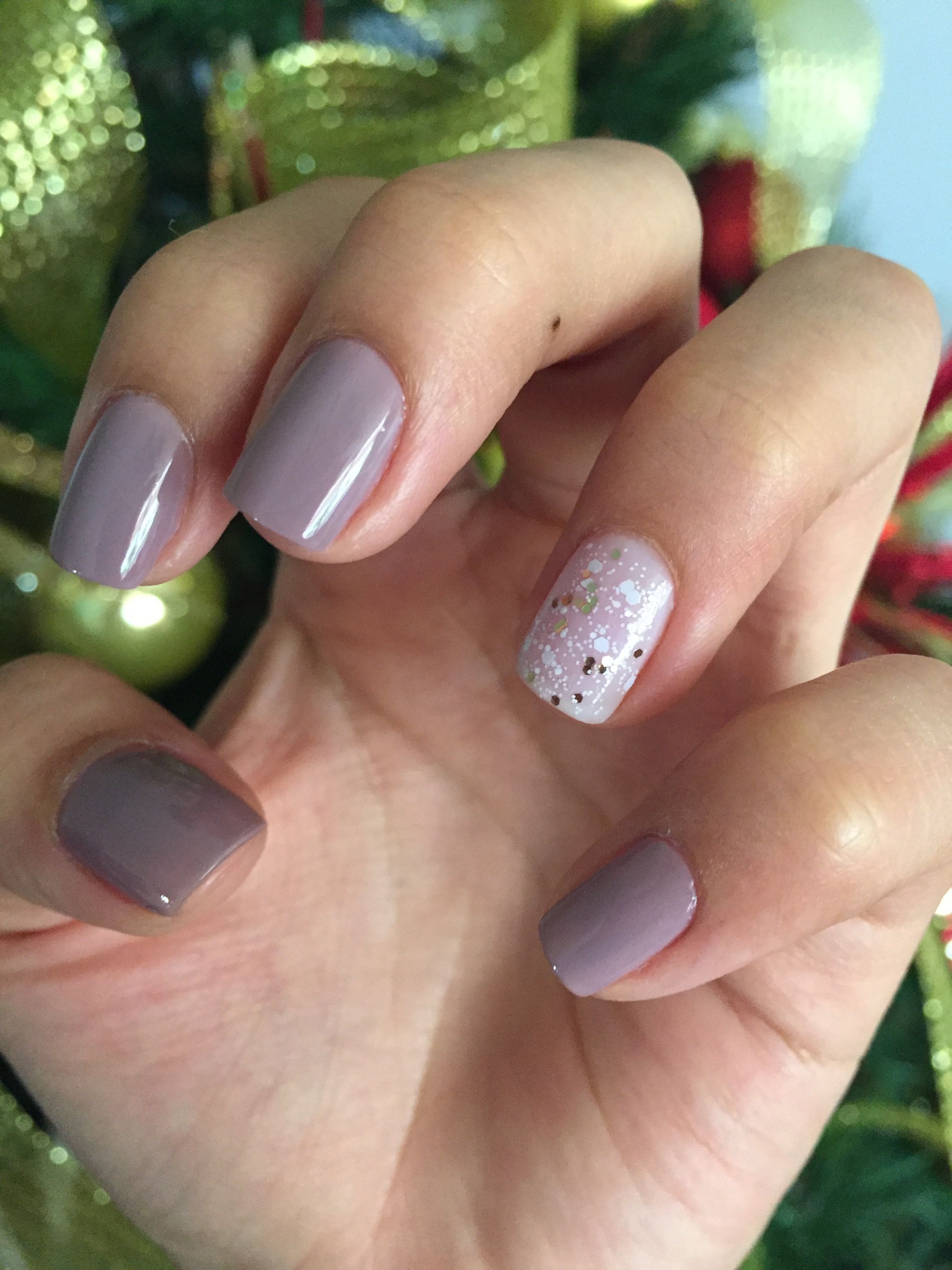 Masglo virginal, uñas nails tranquilo y elegante   solo uñas ...