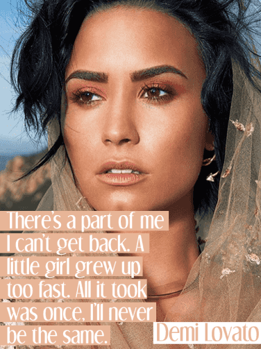 70 Best Demi Lovato Song Lyrics Quotes Including Her New Single Still Have Me Demi Lovato Quotes Demi Lovato Lyrics Demi Lovato Music