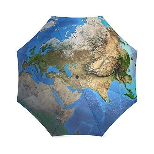 http://ift.tt/2s2lqmD Shop https://goo.gl/6XrCVc   Galaxy Nebula Earth and Stars in Outer Space Univese 100% Polyester Pongee Waterproof Foldable Travel Fashion Umbrella  Description  Go To Store  https://goo.gl/6XrCVc  #100 #Earth #Fashion #Foldable #Galaxy #Nebula #Outer #Polyester #Pongee #Space #Stars #T-Shirts #Travel #Umbrella #Univese #Waterproof http://ift.tt/2s2lqmD