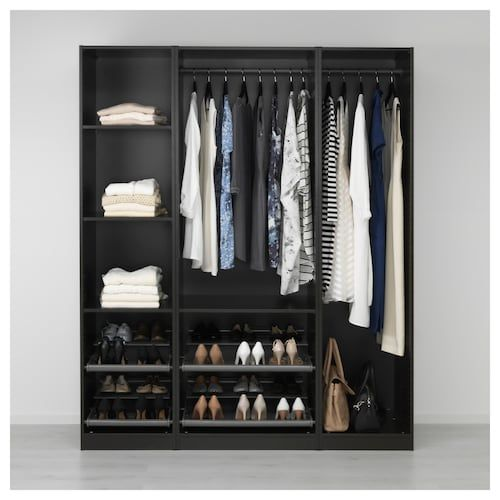 Furniture Home Furnishings Find Your Inspiration Pax Wardrobe Ikea Pax Wardrobe Ikea Pax